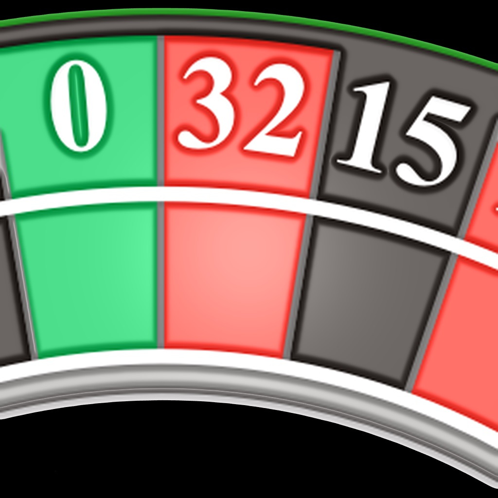 Roulette inglese 66592